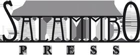 Salammbo Press